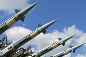 India approves Rs.17,000 cr missile deal with Israel