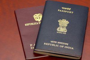 Passport centre to open in Meerut