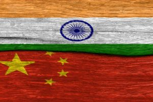 India, China border talks next week