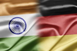 India, Germany ratify 2011 agreement on social security