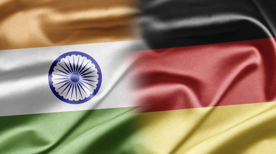 India Germany Ratify 2011 Agreement On Social Security The Statesman