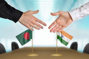India, Bangladesh ink MoU for development of Sylhet city