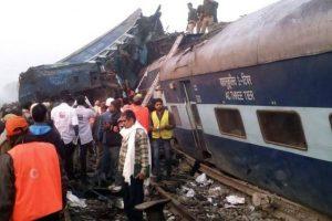 Terrorists used pipe bomb in train explosion: MP CM