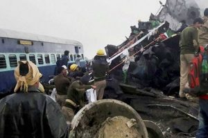 Kanpur train tragedy: A hard lesson to learn