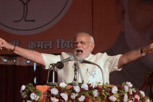 'Naga accord won't be detrimental to people of Manipur'
