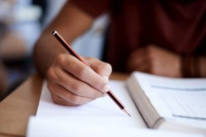 25 lakh candidates appear in Bengal Group-D exam