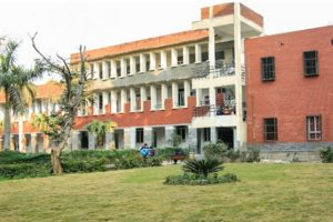DU clashes: Crime Branch begins probe