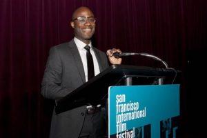 Barry Jenkins to adapt James Baldwin novel for his next
