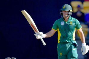 AB de Villiers surpasses Ganguly's ODI record