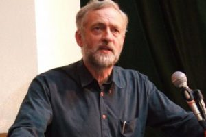 UK Labour Party to extend support for Sri Lankan Tamils