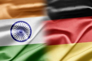 India, Germany ratify Social Security Agreement