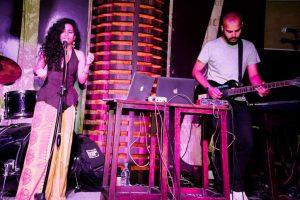 Basanti aur Rahza – a musical pair like a river shore
