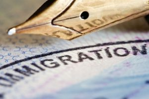 UK banks to carry out immigration checks