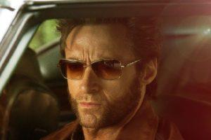 'Logan' press tour is bittersweet: Hugh Jackman