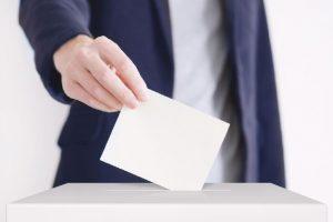Democrats elect Tom Perez as new chairman