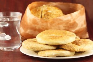 Maharashtra largest consumer of low price biscuits