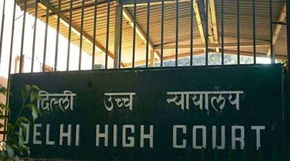Delhi HC, Congress MP, Shashi Tharoor, Sunanda Pushkar, Subramanian Swamy, Pushkar death probe