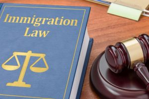Woman deported from UK despite 27-year marriage