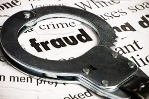 Gurugram trader booked for `50 crore GST fraud