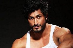 'Commando 2': Gripping and promising!