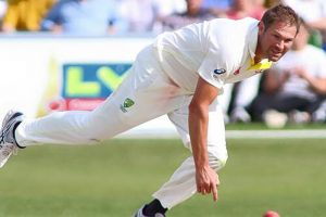 Ex-Test players to groom young Aussie talent