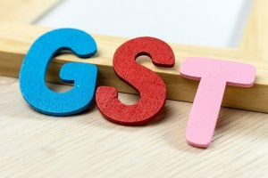 GST Council discussing quarterly return filing