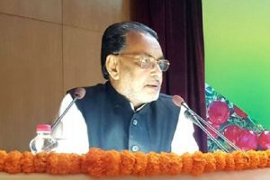 UPA loan waiver scheme did not help farmers, says Union Agriculture Minister