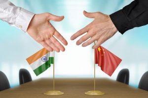 Strategic Dialogue with China positive, constructive: India