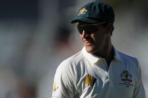 Australia wary of Kohli comeback: Mitchell Starc