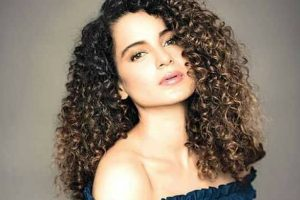 Birthday special: 5 best films of Bollywood's 'sass queen' Kangana Ranaut