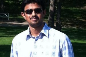 India denies issuing demarche on killing of Indian engineer in Kansas
