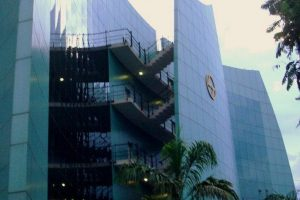 L&T arm to provide EPC services to Shell projects