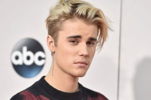Last tickets for Bieber's India gig on sale