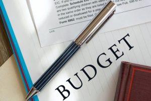 Meghalaya to merge plan, non-plan expenditure in budget