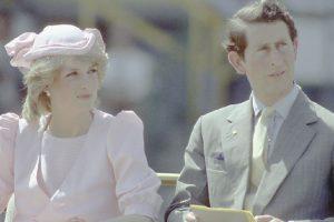 'Feud' season 2 to focus on Prince Charles, Princess Diana saga