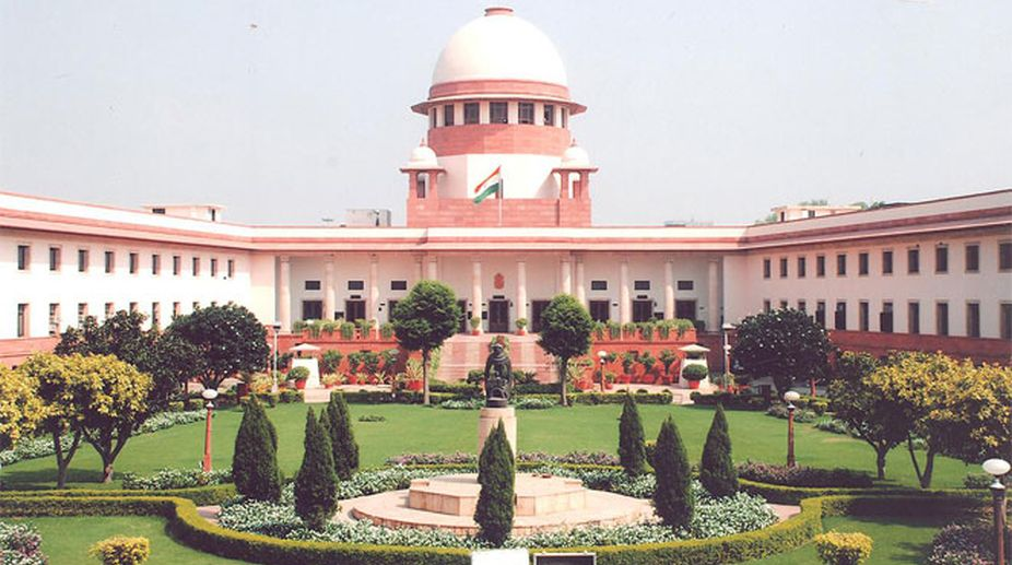 Include Urdu in NEET: SC tells Centre
