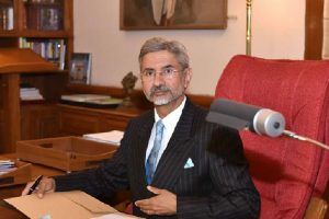 Act against Army personnel behind beheading: India tells Pakistan
