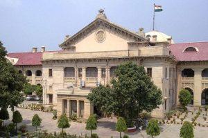 Allahabad HC orders CBI probe into Mathura's Jawaharbagh massacre