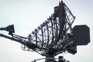 'DRDO radar handed over to Army; to bring down LoC artillery fire'
