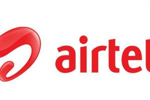 Airtel offers 30 GB free data on 4G smartphone upgrade
