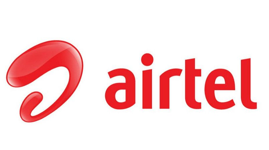 Airtel, Gulf Bridge International, Indian telecom
