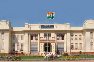 Bihar house disrupted for second consecutive day