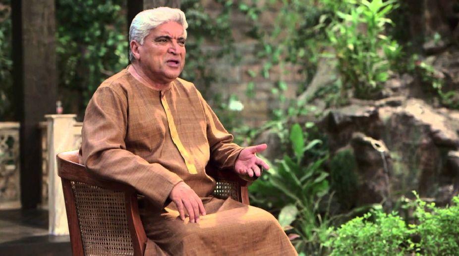Sangeet Som, Javed Akhtar, Taj Mahal, Uttar Pradesh government, Uttar Pradesh CM, Yogi Adityanath