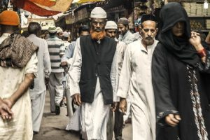 India to have largest number of Muslims by 2050, says Pew report