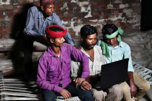 Internet subscribers in India declined marginally between July-September: TRAI