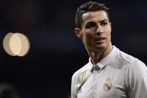 Misfiring Real Madrid face tricky Eibar trip