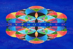 Coldplay releases new surprise track 'Hypnotised'