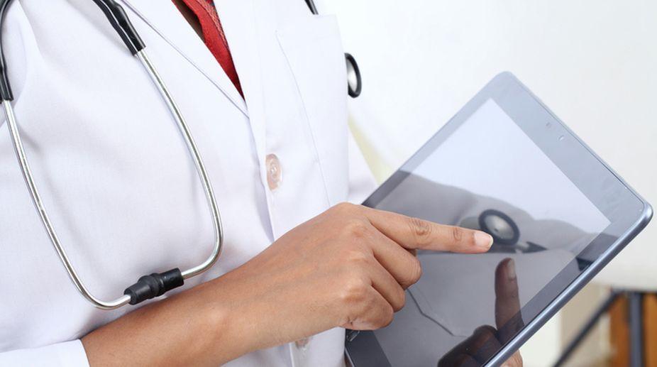 TB, Health, Campaign, Medical, Treatment