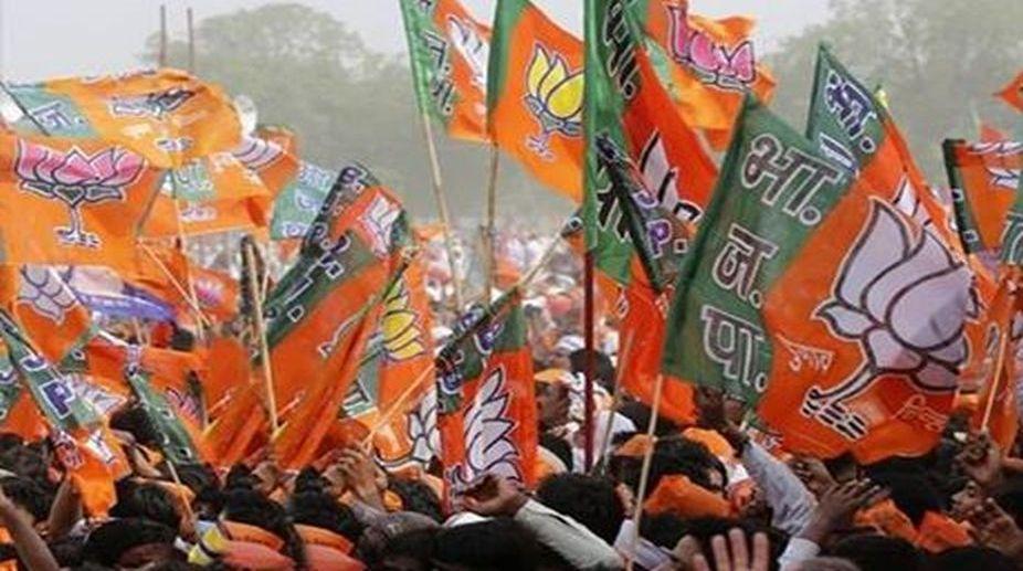 BJP, Himachal Pradesh, Haryana Assembly, UchanaKalan MLA, Premlata Singh