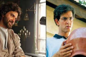 Differently-abled not just a polite word for disabled people: Hrithik Roshan